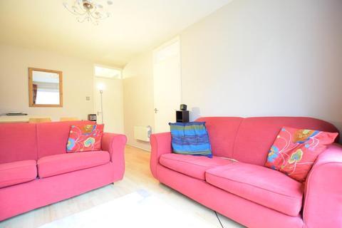1 bedroom flat to rent - Trafalgar Court, Reading, RG30 2EN