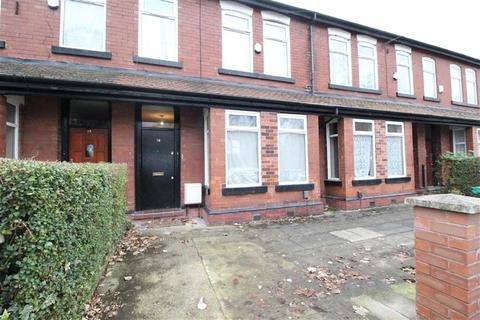 7 bedroom house share to rent - Derby Road, Manchester
