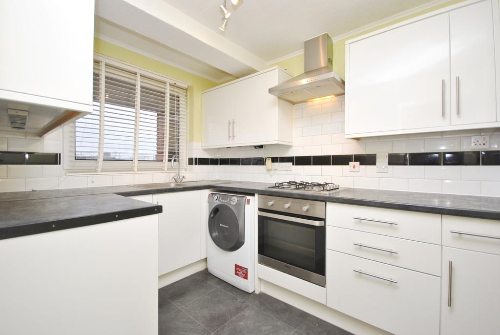 3 Bedrooms Flat for sale in Lambeth Walk Kennington SE11