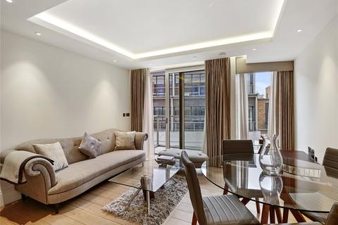 1 bedroom apartment for sale - Strand, Covent Garden, WC2R