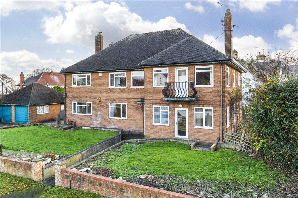 6 Bedrooms Apartment Flat for sale in Ancaster Road, Leeds, West Yorkshire
