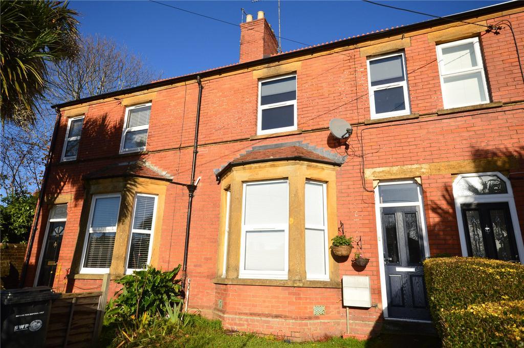 5 Bedrooms House for sale in Preston Road, Yeovil, Somerset, BA21