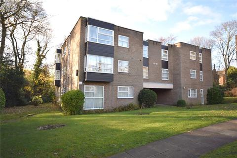 2 bedroom apartment for sale - Robinwood Court, Roundhay, Leeds