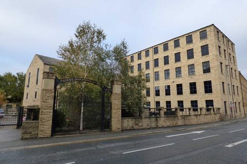 1 bedroom apartment to rent - The Melting Point, Firth St, Huddersfield, HD1