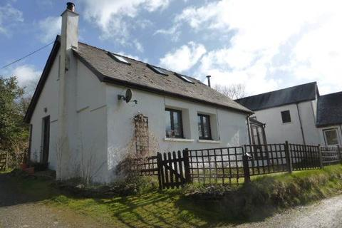 2 bedroom cottage to rent - Blaenycoed, Carmarthen, Carmarthenshire