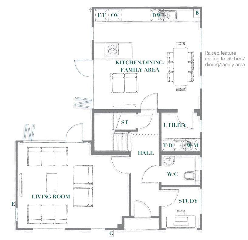 Floorplan 1 of 3: Picture No. 12