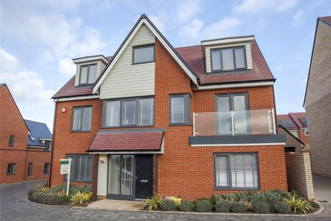 4 bedroom semi-detached house for sale - Channels, Channels Drive, Chelmsford, Essex, CM3