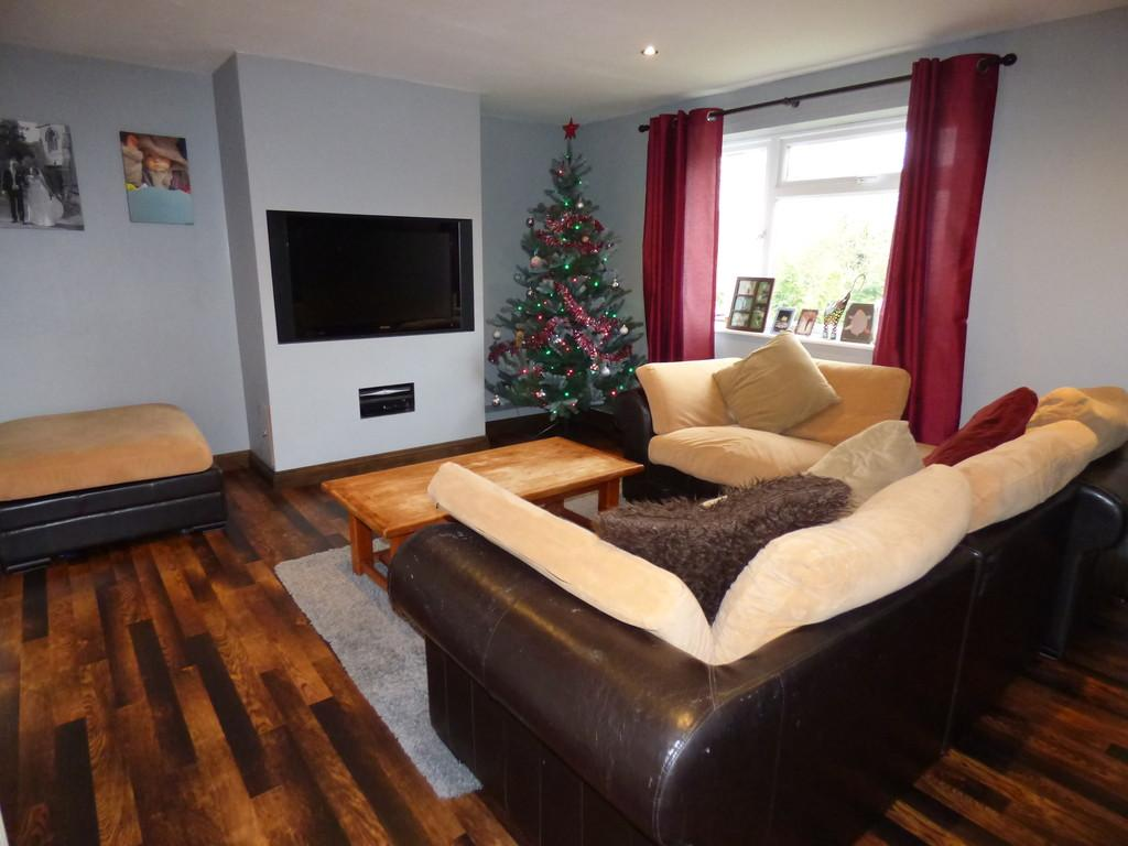 2 Bedrooms Maisonette Flat for sale in Chipping Norton, Oxfordshire
