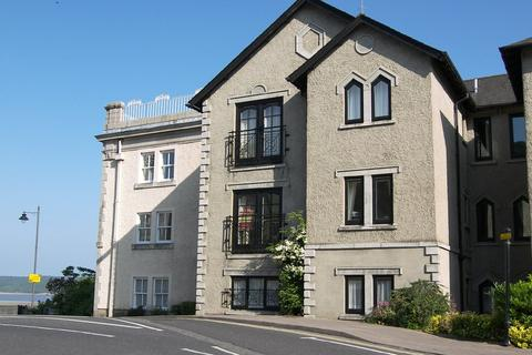 2 bedroom apartment for sale - 2 Crown Hill, Main Street, Grange-over-Sands, Cumbria, LA11 6AB