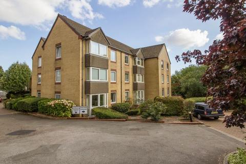 1 bedroom apartment for sale - Bradford Place, Penarth