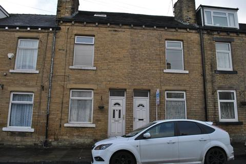 4 bedroom terraced house for sale - Brompton Road, East Bowling, BD4 7JE