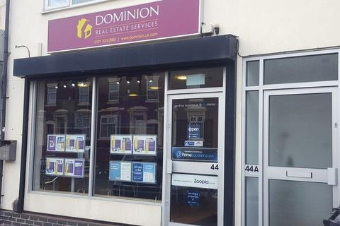 Office to rent - ROOD END ROAD, LANGLEY