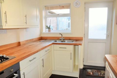3 bedroom terraced house to rent - Greenhill Road, Yeovil
