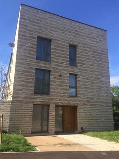 5 bedroom townhouse for sale - Kings Drive, Edgware Green, Edgware, Middlesex, HA8 8EG