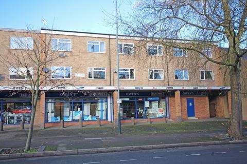 2 bedroom apartment for sale - Heralds Court, Humphris Street, Warwick