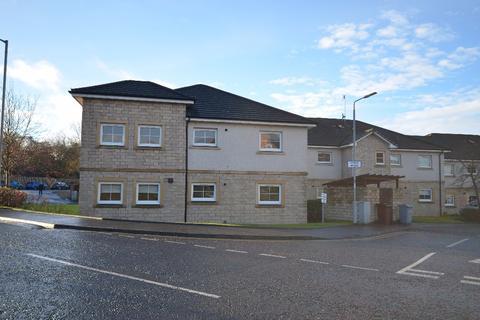 2 bedroom flat to rent - Grace Wynd, Hamilton, South Lanarkshire, ML3 6QH