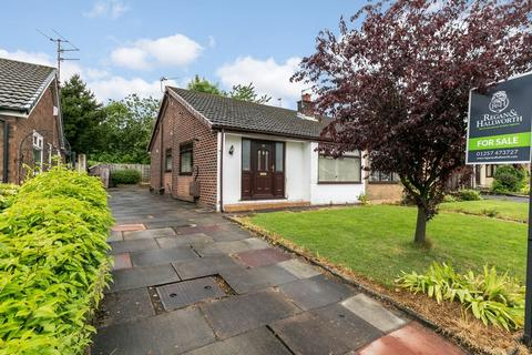 2 bedroom semi-detached bungalow to rent - The Oval, Shevington, WN6 8EN