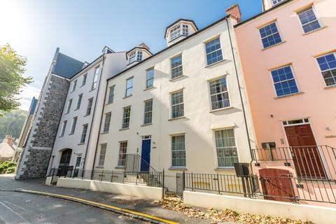 Flats For Sale In Guernsey Latest Apartments Onthemarket