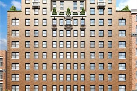 5 bedroom apartment  - 12 East 88th Street, Manhattan