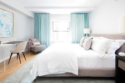 3 bedroom apartment  - 12 East 88th Street, Manhattan