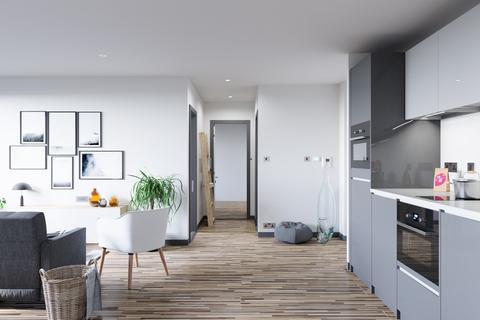 3 bedroom apartment to rent - Westpoint Chester Road 3 Bedroom