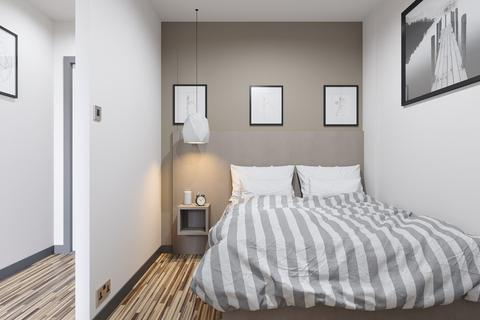 1 bedroom apartment to rent - Westpoint Chester Road Compact 1 bed
