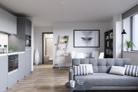 2 bedroom apartment to rent - Westpoint Chester Road 2 Bedroom