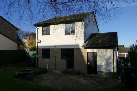3 bedroom detached house to rent - West Yelland, Barnstaple, Devon, EX31