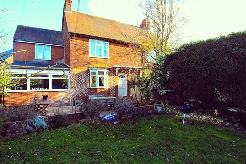 3 bedroom semi-detached house for sale - Condor Gate, Little Waltham, Chelmsford, Essex, CM3