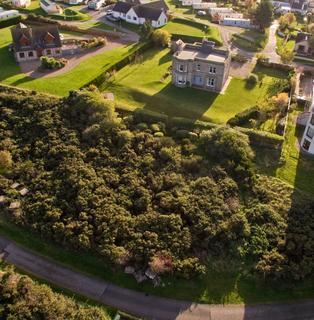 Land for sale - Sandspoint Lot 2, Findhorn, Forres, Moray, IV36