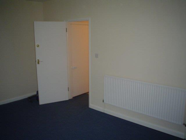 Single Room In Kettering To Let