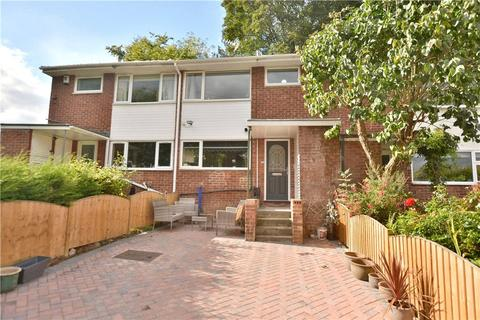 3 bedroom terraced house to rent - North Close, Leeds, West Yorkshire