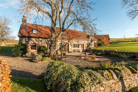 3 bedroom detached house for sale - Newburgh, Cupar, Fife