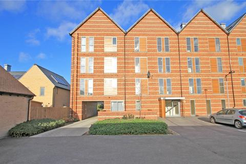 1 bedroom apartment for sale - Consort Avenue, Trumpington, Cambridge, CB2