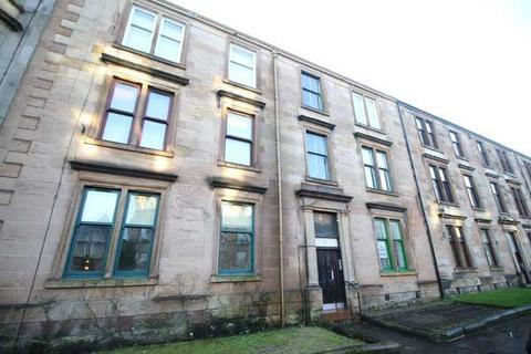 2 bedroom flat for sale - 0/1, 35 Kelly Street, Greenock, PA16 8TP