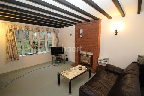 1 bedroom house share to rent - Teazel Avenue, Bournville