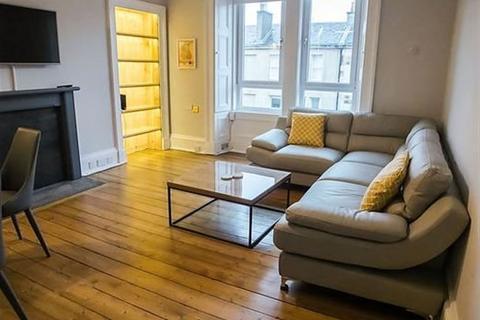 3 bedroom flat to rent - Panmure Place, Edinburgh