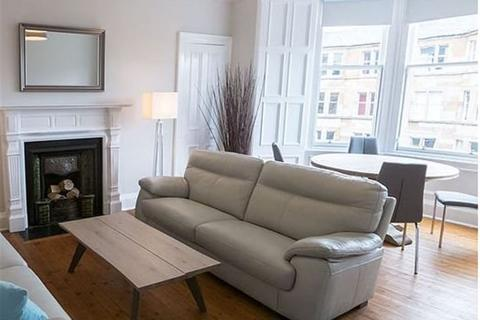 3 bedroom flat to rent - Spottiswoode Road, Edinburgh