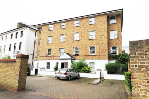 2 bedroom apartment for sale - Albion Road, Hackney