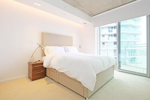 3 bedroom apartment to rent - Hoola, Tidal Basin Road, London E16