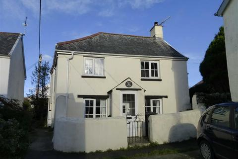 3 bedroom detached house to rent - West Down, Ilfracombe, Devon, EX34
