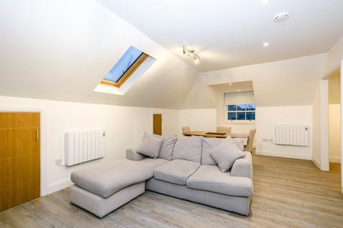 2 bedroom penthouse for sale - King Street, Norwich, NR1