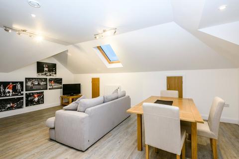 2 bedroom flat for sale - King Street, Norwich, NR1