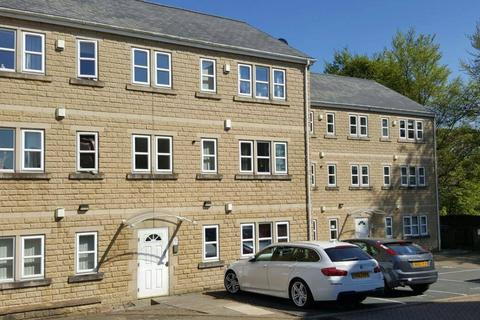 2 bedroom apartment to rent - Holand Park, Bradford BD9