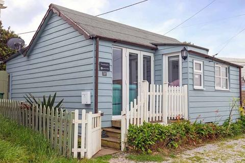 2 bedroom detached bungalow for sale - Gwithian Towans, Gwithian, St Ives Bay,Cornwall, TR27