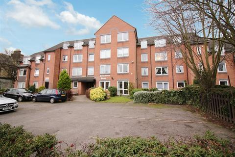 1 bedroom flat for sale - High Street, Gosforth, Newcastle Upon Tyne