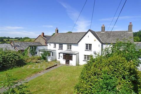 8 bedroom detached house to rent - Bideford, Devon, EX39