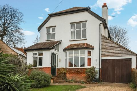 4 bedroom detached house for sale - FARNHAM, Surrey