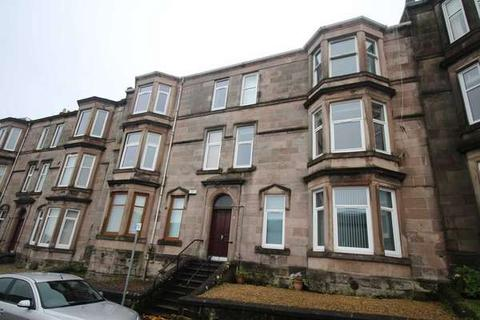 2 bedroom flat for sale - 1/1, 5 St. Johns Road, Gourock, PA19 1PL