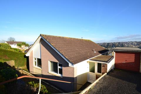 2 bedroom detached bungalow for sale - Bosvenna View, Bodmin